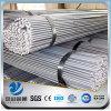 YSW 2015 free cutting steel round bar s 355 stainless round bar price