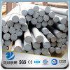 YSW 2015 20mncr5 round steel bar mild steel round bar in China