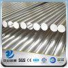 YSW 2015 Round Bar 6mm 304 Stainless Steel Round Bar
