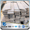 YSW hot dip galvanized flat bar for petroleum and hardware fields