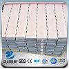 YSW SS400 Q235B S235JR ASTM A36 mild steel flat bar price per kg