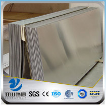 pattern aluminium composite panel sheet for roofing