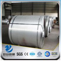 prepainted mill finish coated alloy aluminium coil