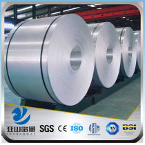 a1050 a1060 a1070 a1100 h14 embossed color coated aluminium coil