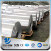 a1050 a1060 a1070 a1100 pvc coated embossed anodized hot rolled aluminium coil