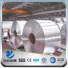 a1050 4x8 aluminium sheet or coil