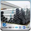buy 3 inch galvanized round steel pipe grades