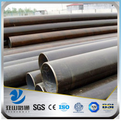12 diameter sch 10 seamless carbon steel pipe manufacturers