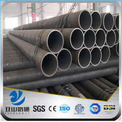 buy 4 sch 40 seamless carbon steel pipes suppliers