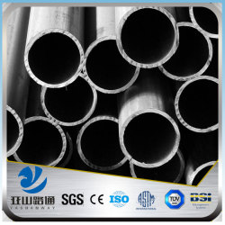 8 inch diameter price of seamless steel pipe dimensions