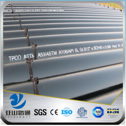 4130 4 inch small seamless metal steel tubing prices