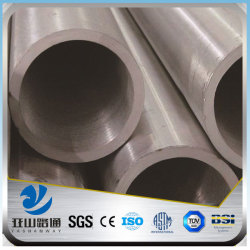 6 inch schedule 40 carbon seamless steel pipe price