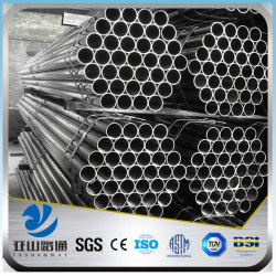 321 3 seamless stainless steel tubing stock prices