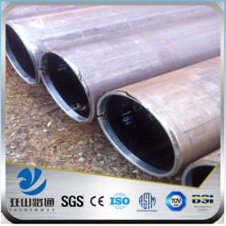 4 inch diameter schedule 40 lsaw steel pipe price