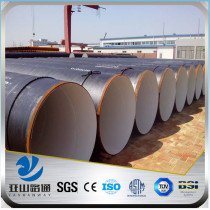 where can i buy 18 inch ssaw steel pipe costs
