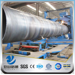 where to buy 2 inch ssaw metal pipe and tube companies
