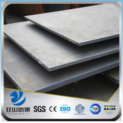 26 gauge thickness electro galvanized sheet suppliers