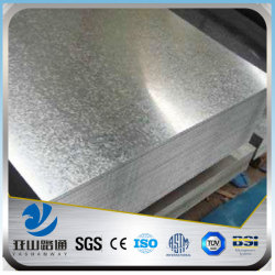 where to buy 4 × 8 galvanized sheet metal prices