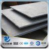 24 gauge galvanised steel sheet suppliers