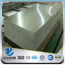 cost of galvanized metal sheets suppliers