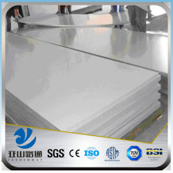 18 gauge price of welding galvanised sheet metal for sale