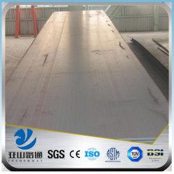 22 gauge coating galvanzied sheet prices