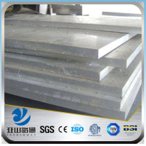 buy 24 gauge hot dipped galvanized steel sheet metal