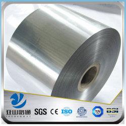 24 ga zinc coated electro galvanized steel coil grades