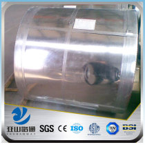 12 gauge galvanized steel coil suppliers