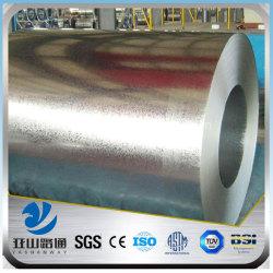 13 gauge galvanized steel coil specifications