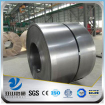 20 gauge weight of galvanized coil buildings
