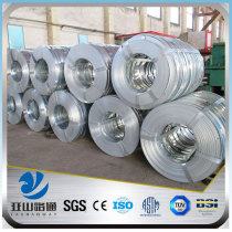where can I buy 8 gauge gi steel strip rate