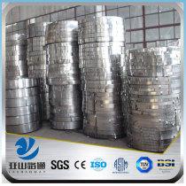 28 gauge price of galvanized metal strip thickness