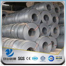 11 gage cost of  galvanised steel strip sizes