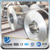 14 gauge galvanized steel strip price