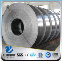 10 gauge galvanized steel strip price