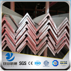 where to buy 2x2 standard sizes angle iron