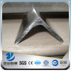 1 inch 4 ×4 galvanzied angle iron prices