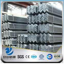 4 inch cost of metal angle iron supplier