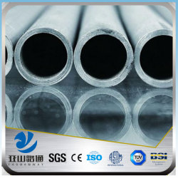 YSW 3 inch Welding Stainless Steel Tube Manufacturers