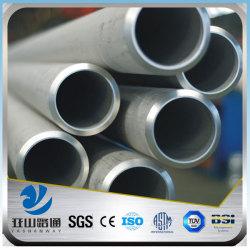 YSW sus304 9mm Stainless Steel Welded Tube/Pipe