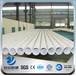 YSW 30 Inch api 5L x65 MS Seamless Pipe