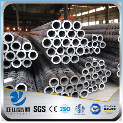 YSW 12 Inch api 5L x52 Carbon Steel Seamless Pipe Price