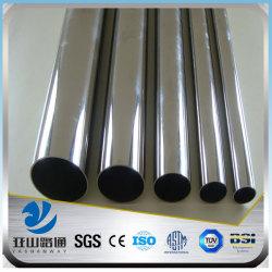 YSW 316 6mm Seamless Stainless Steel Tubing Distributors