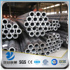 YSW 16 Inch Carbon seamless steel pipe st52