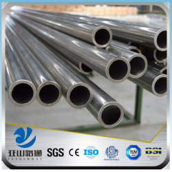 YSW Polished 1 Stainless Steel Tube Manufacturers
