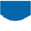 TIANJIN BINHAI YASHANWAY IMPORT AND EXPORT CO., LTD