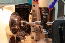 Hangzhou Hongli Pipe Machinery Co., Ltd