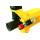 YG12D2 Новый гидравлический рулон Groover для макс. 12