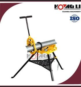 H4s, H6S, h8s bisagras pipe cutter/portable de mano de acero pipe cutter, 4